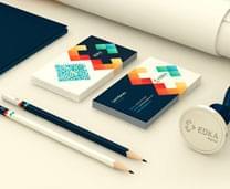 包装盒设计厂家要如何抓住消费者心理?