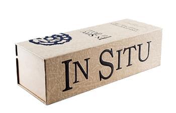 红酒礼盒包装定制